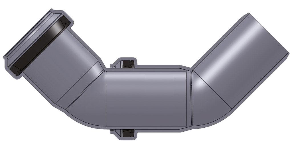 3401-rohrsystem-thomas-zentralsauganlage
